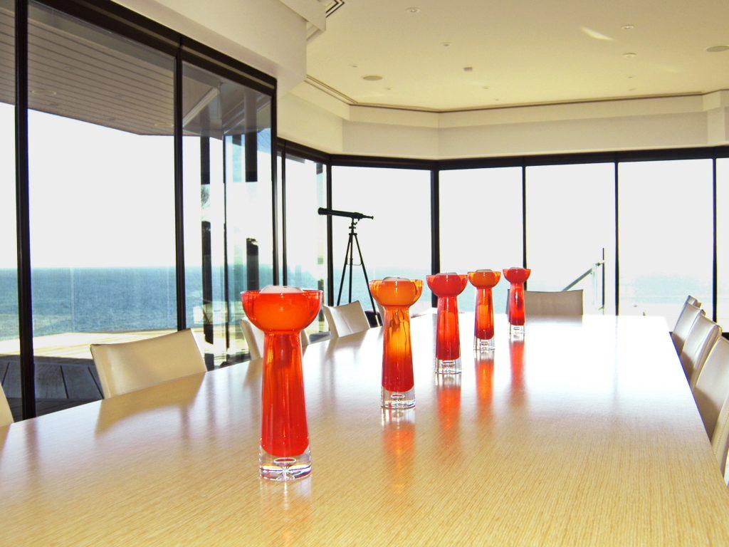72 dpi Mornington H 0002 5 1024x768 1 - Mornington Residence, Australia