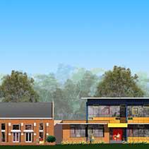 ecc3 1 1 thumb - St Finbars Primary School, Melbourne Australia