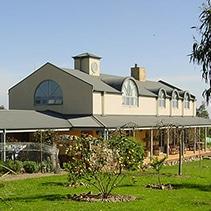 farmhouse 1 1 thumb - Farmhouse, Yarra Glen Victoria, Australia