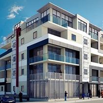 mul11 1 1 thumb - Preston Apartments Melbourne, Australia