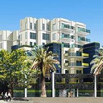 mul13 1 1 thumb - Heidelberg Apartments, Melbourne, Australia