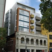 mul4 2 1 thumb - Student Accommodation, Melbourne, Australia