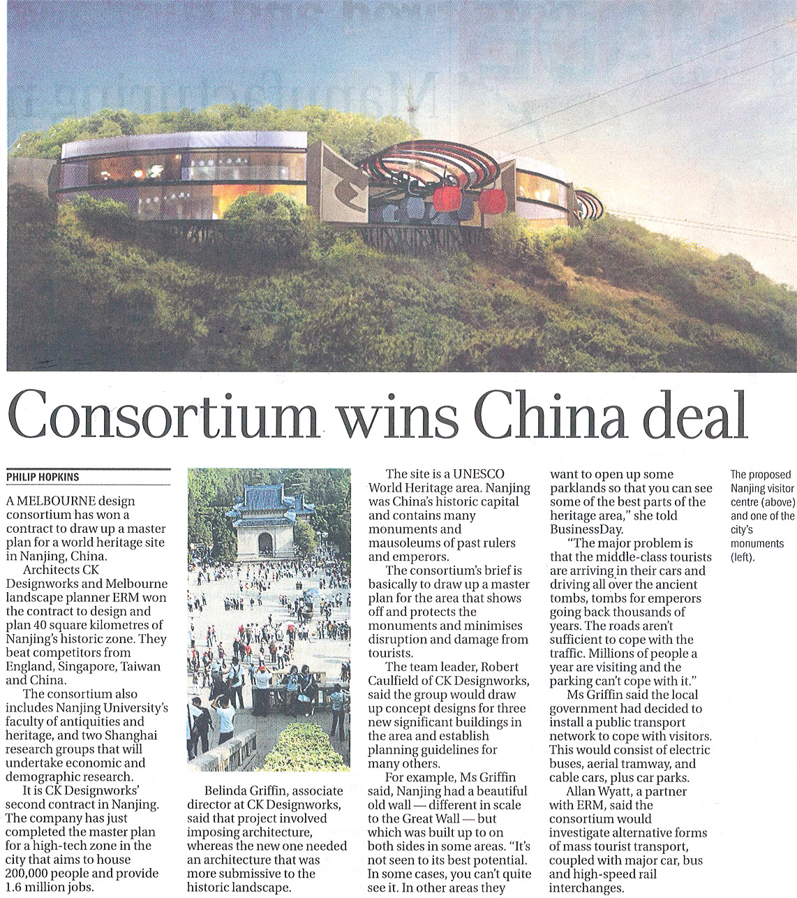 consortium_wins_china_deal_age_31aug2011