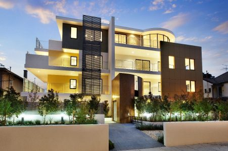 Balaclava Apartments Melbourne 451x300 - 10 Point Apartment Pre-Sales Checklist