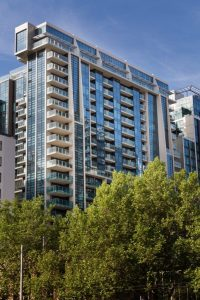 Istana Apartments Melbourne 200x300 - 10 Point Apartment Pre-Sales Checklist