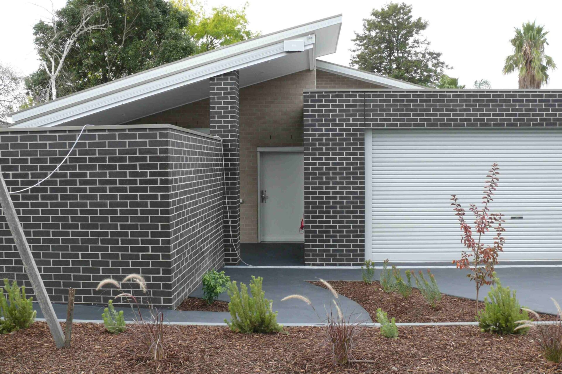 Hotham St Facade News Size Scaled