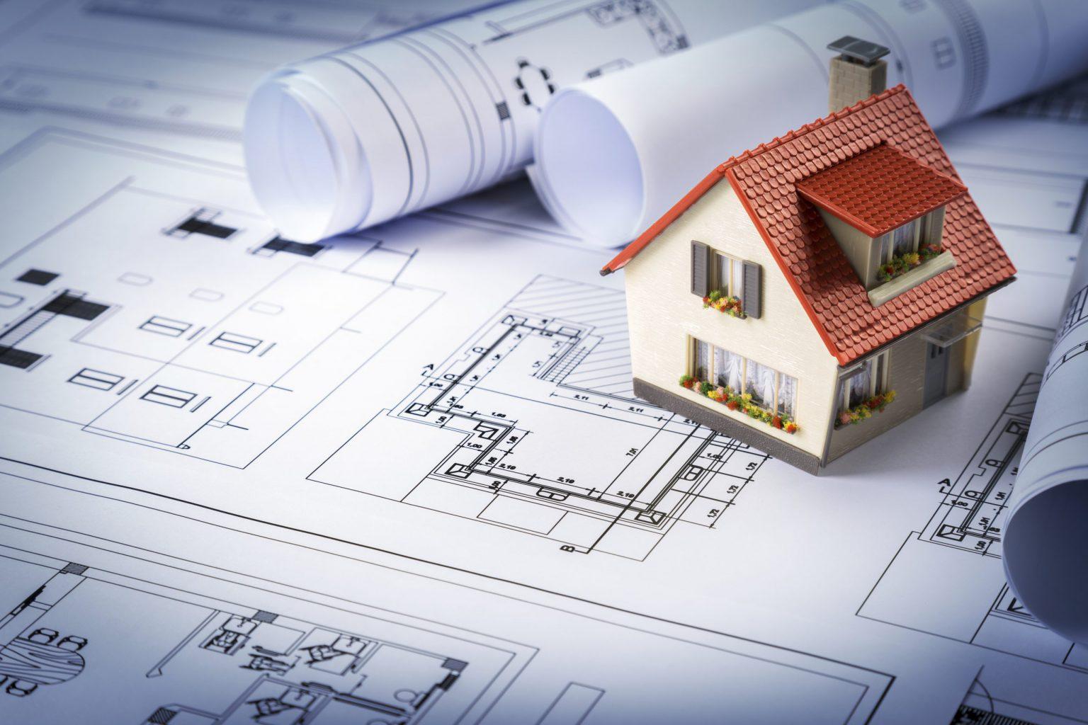 Planning Design Construction