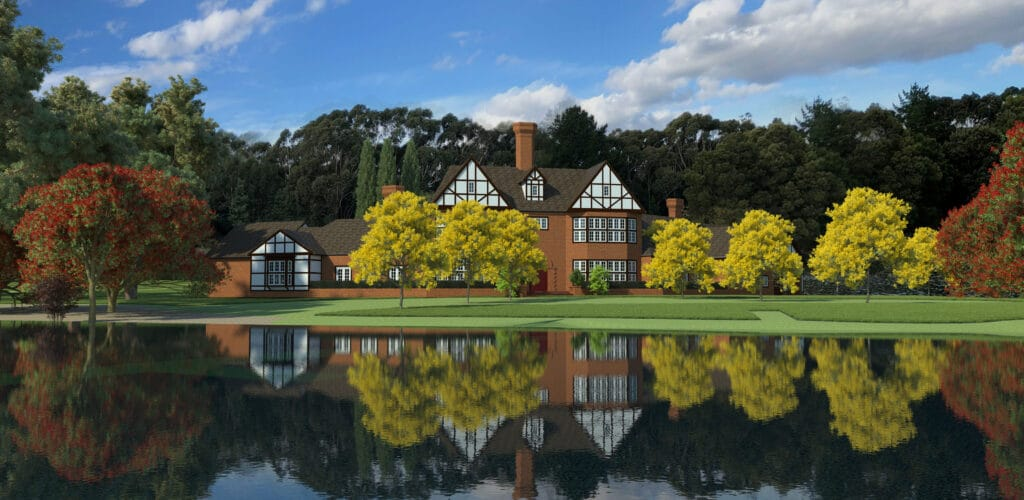Daylesford English Manor 1024x500 - baCKchat Spring 2020