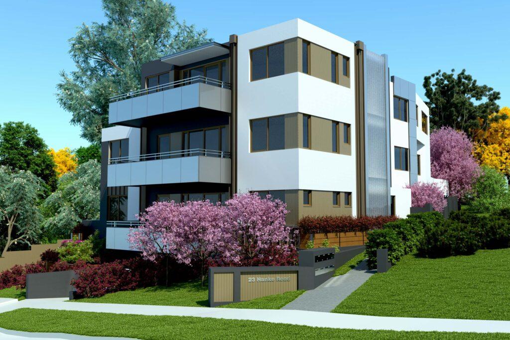 Hanke Road 01 1024x683 - baCKchat Spring 2020