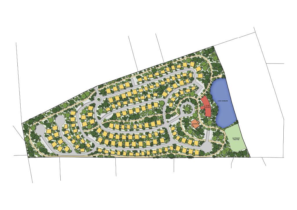 Japan Miyota Site Plan1024 1 - baCKchat Spring 2020